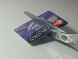 Credit Card Debt Consolidation Plans