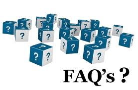 Credit Card Debt Relief FAQs