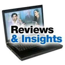 Debt Relief Reviews