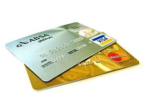 Reduce Debt and Pay Off High Credit Cards