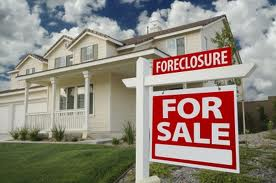 Avoid Foreclosure - Get Credit Debt Relief