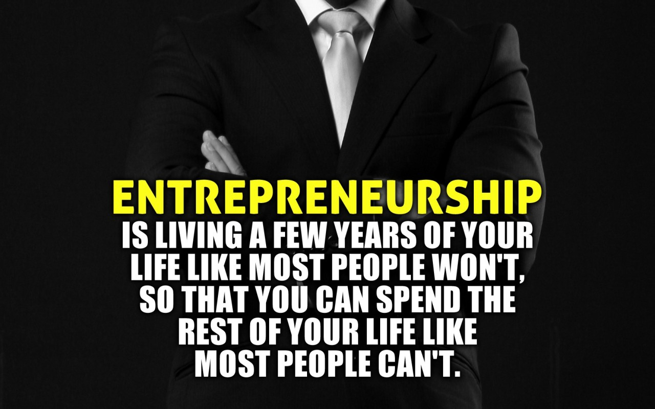 Thank You Quotes For Lawyers >> See Best Entrepreneur Idea for 2015, JUST RELEASED!