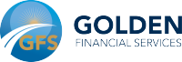 Golden Financial Services