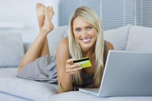 Credit Card Debt Relief Programs that are A+ Rated!