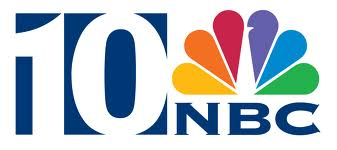 NBC+Fox+MSN Money