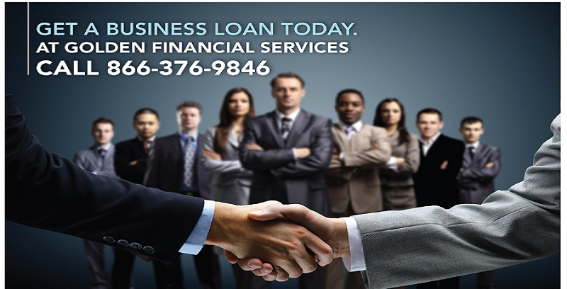 Small Business Administration Loans, Small Business Bank Loans